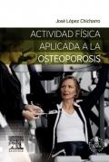 Actividad física aplicada a la osteoporosis