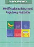 Modificabilidad estructural cognitiva y educación