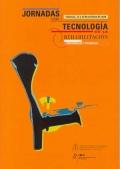 Jornadas sobre tecnología de la rehabilitación