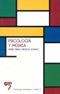 Psicología y música