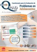 Q- PAD E- Informe (1 informe)