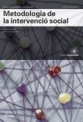 Metodologia de la intervenció social. Serveis socioculturals i a la comunitat. Mòdul transversal.