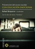 Prevención del acoso escolar con educación emocional. Con la obra de teatro Postdata