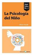 La Psicología del Niño