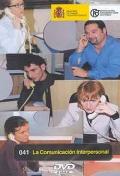 La comunicación interpersonal (DVD)