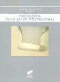 Psicología de la salud ocupacional.