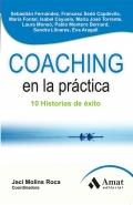 Coaching en la práctica. 10 historias de éxito.