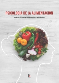 Psicología de la alimentación