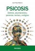 Psicosis Delirios, alucinaciones, paranoia, sectas y estigma