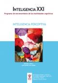 Programa de entrenamiento de las habilidades cognitivas. Inteligencia perceptiva