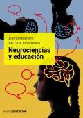 Neurociencias y educación (Ferreres)