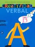 Creatividad verbal.