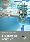 Fisioterapia acuática.