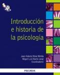 Introducción e historia de la psicología.
