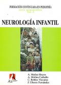 Neurología infantil. Formación continuada en pediatría.
