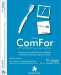 Test ComFor: Precursores de la Comunicación (Manual)