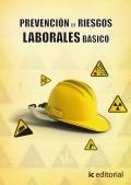 Prevención de riesgos laborales - Básico.