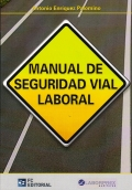 Manual de Seguridad Vial Laboral