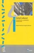 Salud Laboral. Autoeficiencia, ansiedad y satisfacción.