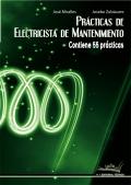 Prácticas de electricista de mantenimiento