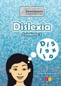 Dislexia 2 adultos. Estimulación de las funciones cognitivas