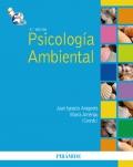 Psicología ambiental (piramide)