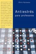 Antiestrés para profesores