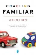 Coaching familiar ¿Qué hacer cuando nos sentimos superados por nuestros hijos?