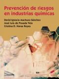 Prevención de riesgos en industrias químicas