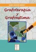 Grafoterapia y grafoestima.