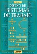 Diseño de sistemas de trabajo