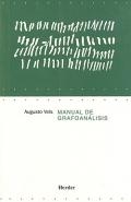 Manual de grafoanálisis