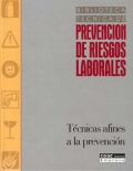 Técnica afines a la prevención