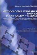 Metodologías avanzadas para la planificación y mejora.