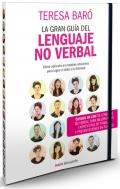 La gran guía del lenguaje no verbal y curso on-line.
