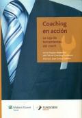 Coaching en acción. La caja de herramientas del coach.