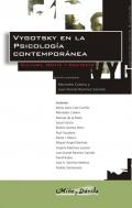 Vygotsky en la psicología contemporánea. Cultura, mente y contexto