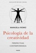 Psicología de la creatividad. Perspectivas contemporáneas