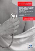 Aspectos medico-prácticos en valoración del daño corporal: nexo de causalidad y simulación.