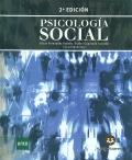 Psicología social (Fernández)