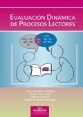 Evaluación dinámica de procesos lectores.