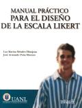 Manual práctico para el diseño de la escala Likert