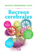Recreos cerebrales