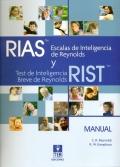 RIST, Test de inteligencia breve de Reynolds