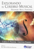 Explorando el cerebro musical