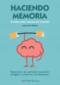Haciendo memoria. El refrán como vehículo del recuerdo