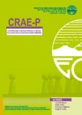 10 Usos de autoaplicación y corrección del CRAE-P. Cuestionario para identificar el riesgo de acoso escolar en educación primaria
