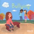 Preguntas y sentimientos acerca de... Bullying
