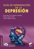 Guía de intervención de la depresión