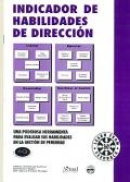 MSI. Indicador de habilidades de dirección. Una poderosa herramienta para evaluar sus habilidades en la gestión de personas.
